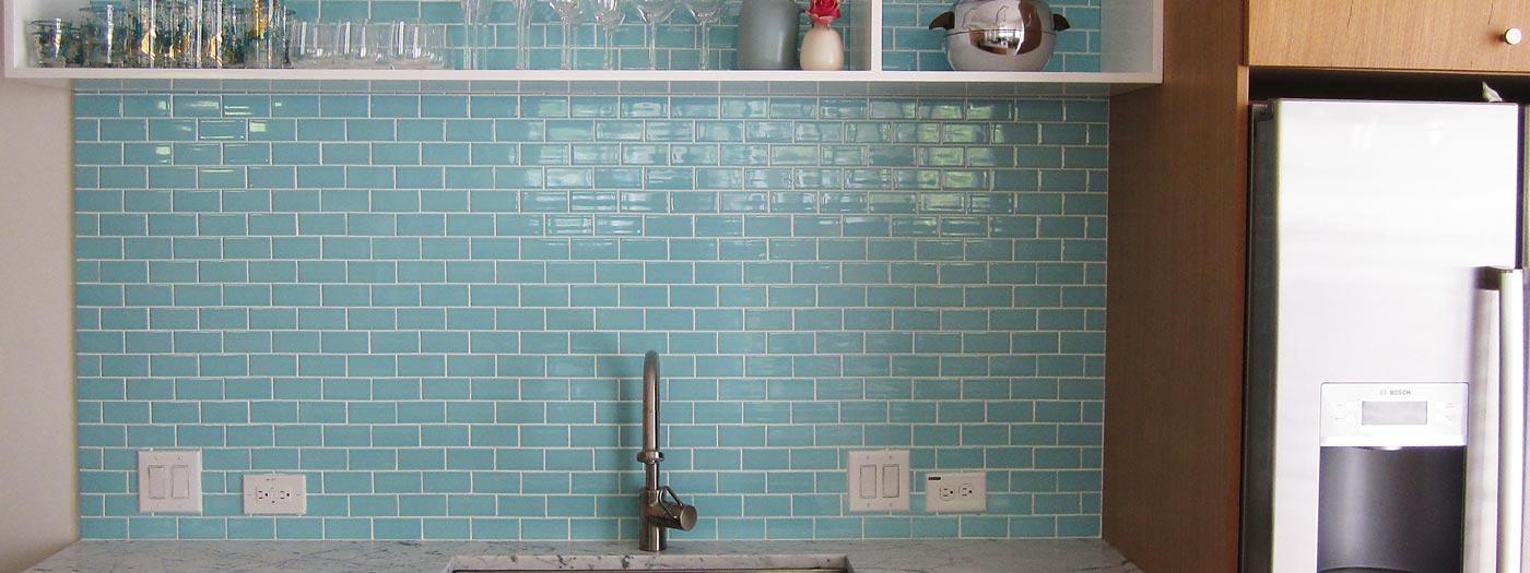 Clayhaus Tile Modern Ceramic Tile Portland Orclayhaus Tile
