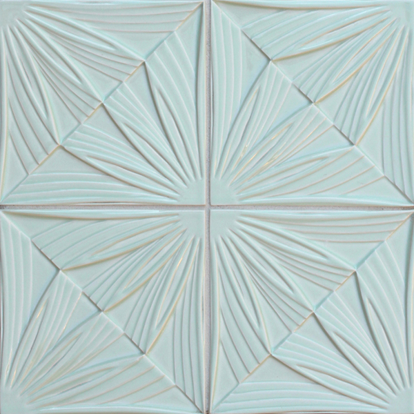 Topo Collection Clayhaus Tileclayhaus Tile