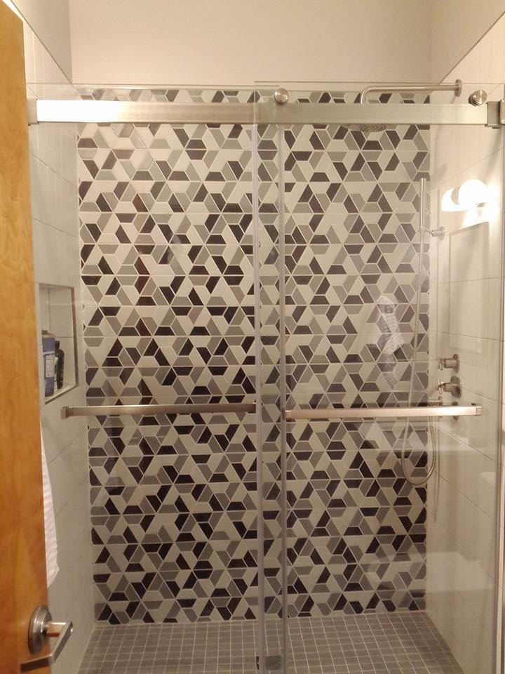 Installation Photos - Clayhaus TileClayhaus Tile